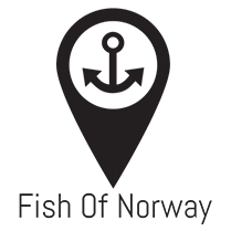 fish-of-norway,fiskeruta,fiskebilen