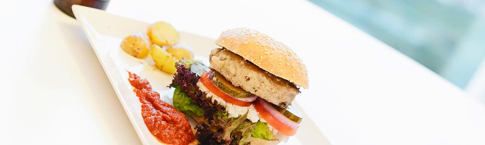 forside,seiburger