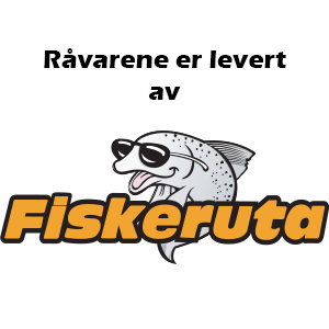 godfisken,fiskebilen-fiskeruta,havsmat